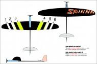 spin-el-example-02